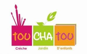Logo Touchatou