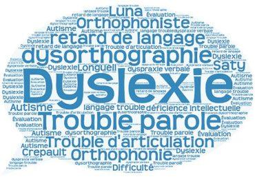 Dyslexie et dyscalculie, comment accompagner les enfants dès le préscolaire